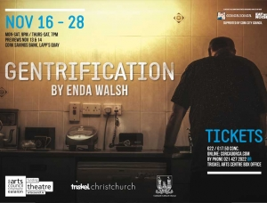 gentrification-poster