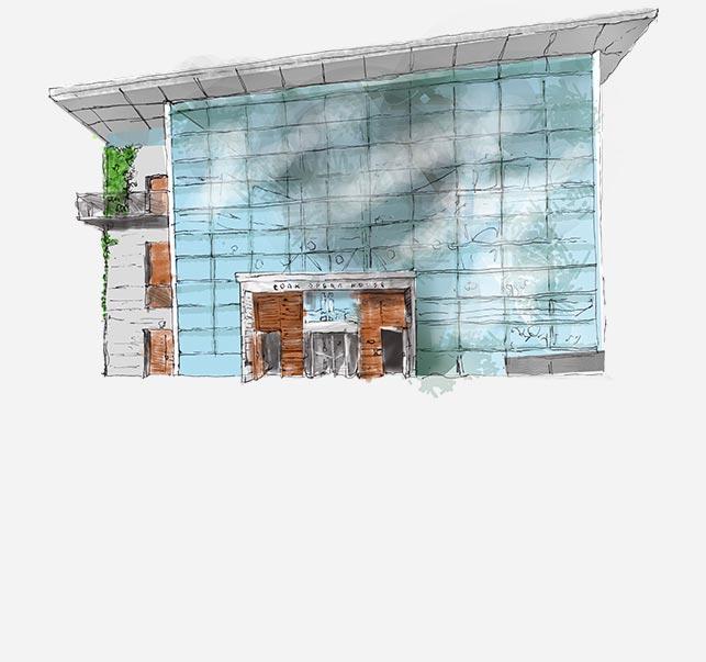 08-building