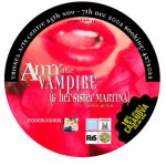amy-the-vampire