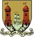 http://map.corcadorca.com/wp-content/uploads/2016/05/citycouncil-logo.png