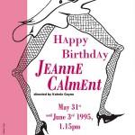 jeanne-calment
